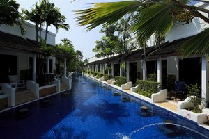 Access Resort & Villas