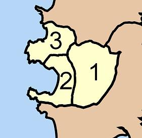 Район Кату (Amhoe Kathu)