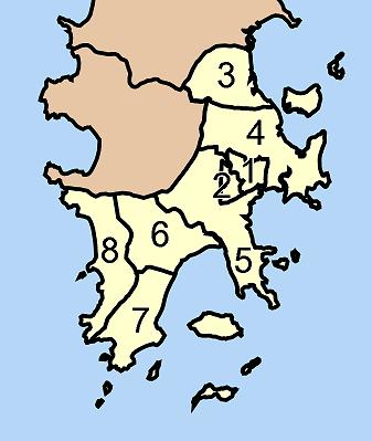 Столичный район (Muang Amhoe Phuket)
