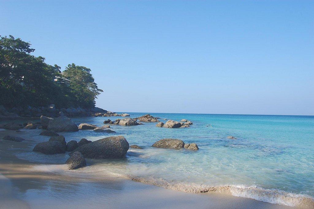 пляж сурин на пхукете фото и отзывы знак знак